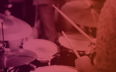 A Beginner's Guide to Drum Tuning